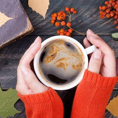 Kafa sa ovim dodatkom deluje kao laksativ: Svako jutro očistite telo, oslobodite se kilograma!