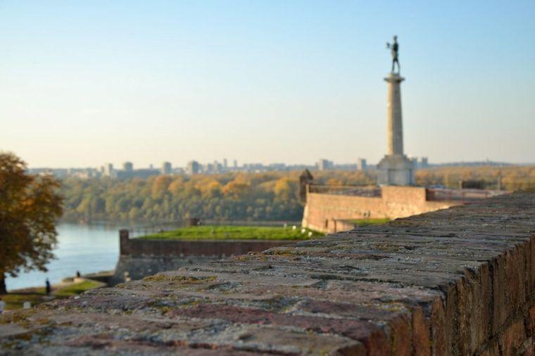 Gardijan proglasio Srbiju neotkrivenim draguljem Balkana: To je zemlja snova!