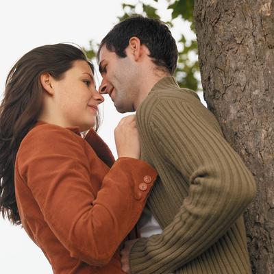 Jedino što muškarci vole više od seksa: Ovu potrebu morate da im ispunite!