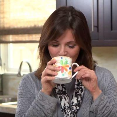 Ona nikad ne baca iskorišćene kesice od čaja: Oduševiće vas kad vidite zašto! (VIDEO)