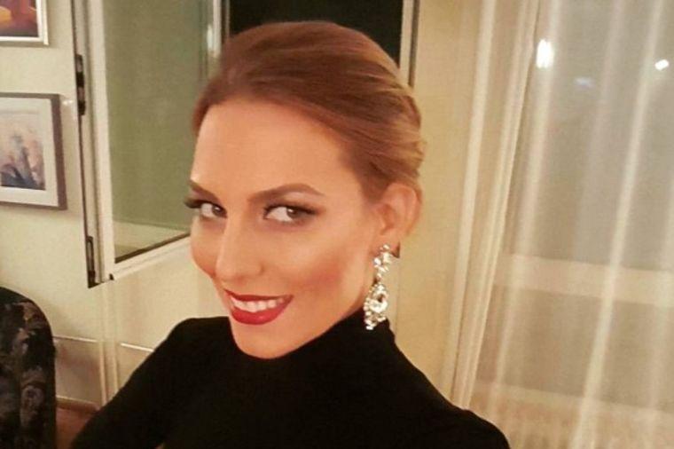 Kalina Kovacevic Nude Photos 39