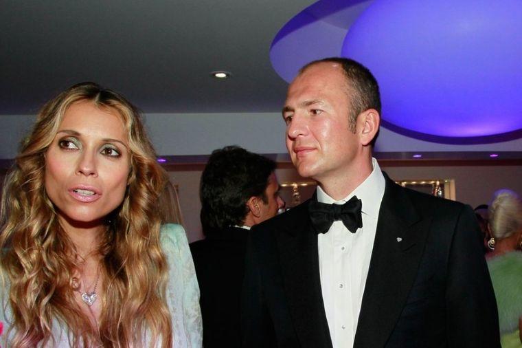 Sandra Meljničenko zakazala porođaj: Drugo dete rodiće na svoj 40. rođendan!