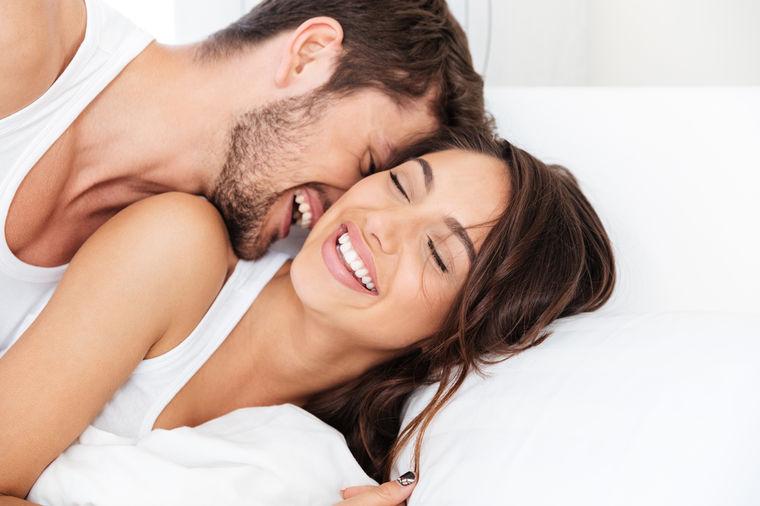 7 trikova kojim ćete unaprediti ne samo seks već i vezu