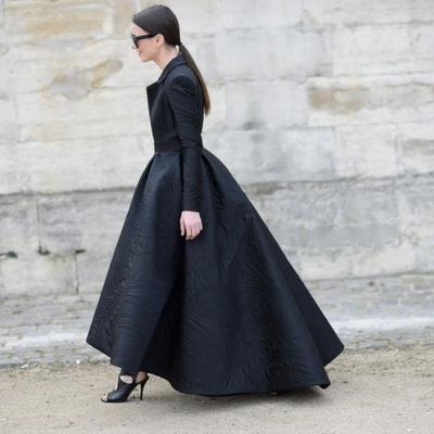 5 odevnih komada prave Francuskinje: One imaju ovo u svom garderoberu bez obzira na sezonu!