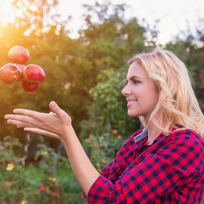 Recepti za lečenje jabukovim sirćetom: Čudo koje sprečava dijabetes, reguliše pritisak, suzbija rak!