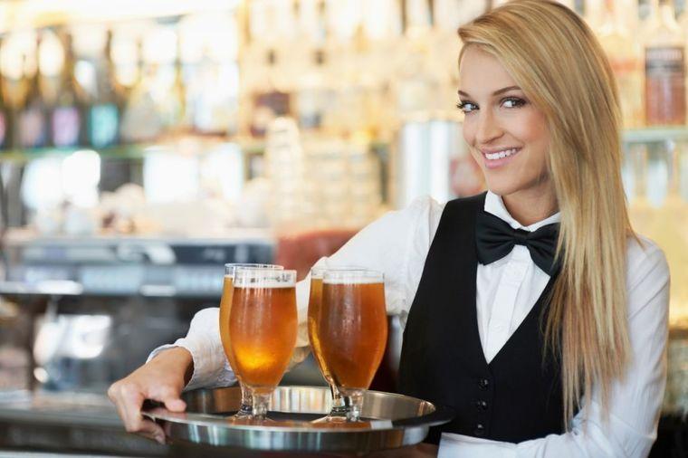 Šta se događa u telu kada popijete pola litra piva dnevno: Pivopije oduševlje...
