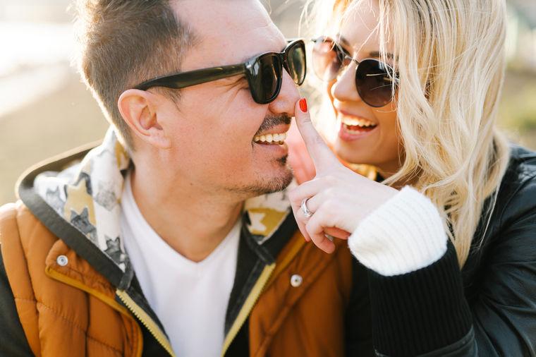 Par, Shutterstock