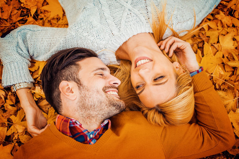 Par, foto: Shutterstock