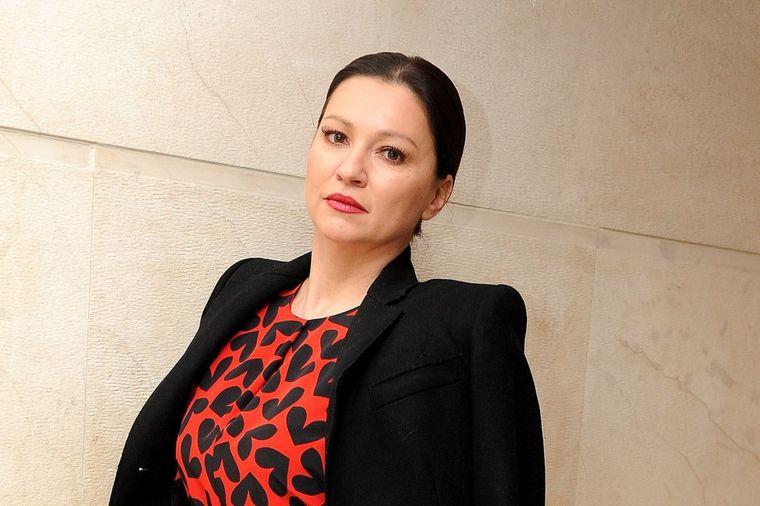 Nina Badrić teško podnela gubitak: Čuvajte ono što imate, sve tako brzo prolazi! (FOTO)