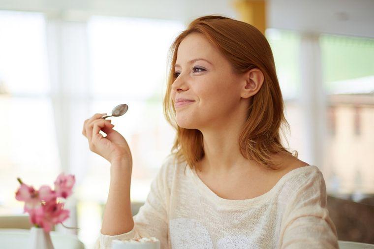 Pomešajte 4 sastojka: Lek iz prirode za srce, bešiku i kostobolju!