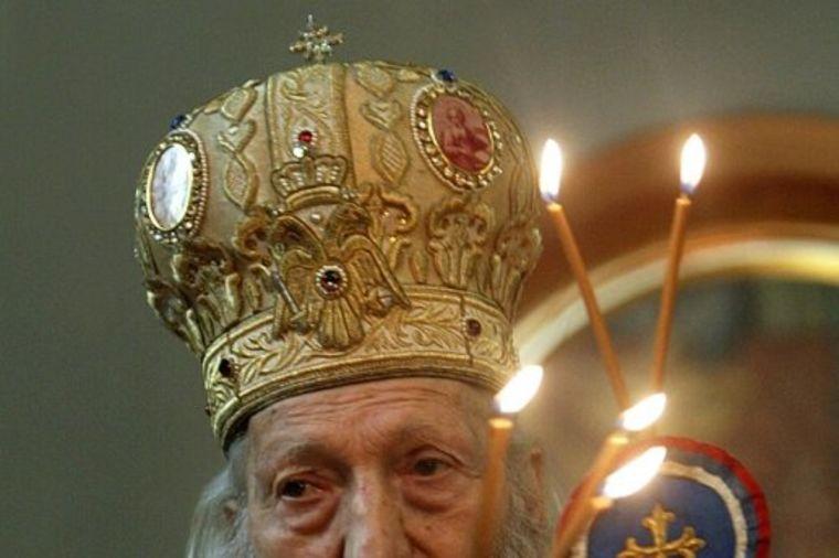 Mudrosti kojima nas je naučio patrijarh Pavle: Kada bi se svi držali ljubavi, ova zemlja bi bila raj