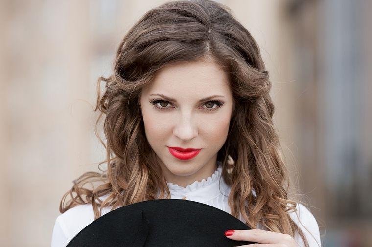 Kakva je žena sa imenom Jelena: Prefinjena i rođena za luksuz, ali u jednom nema sreće!