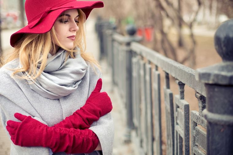 Višak estrogena je okidač mnogih bolesti: Simptomi i prirodno lečenje!