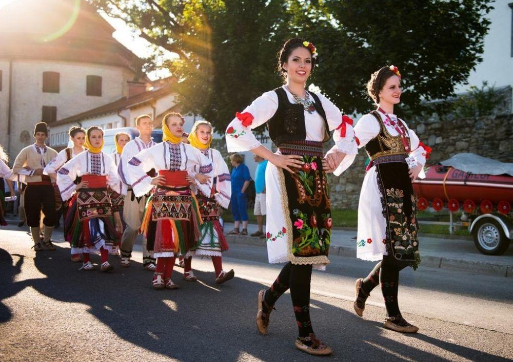 Srpske rodbinske veze: Ko su pašenog, šurnjaja, jetrva!