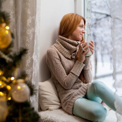 5 saveta mudrih Dankinja: One su najsrećnije žene na svetu jer se ponašaju ovako!