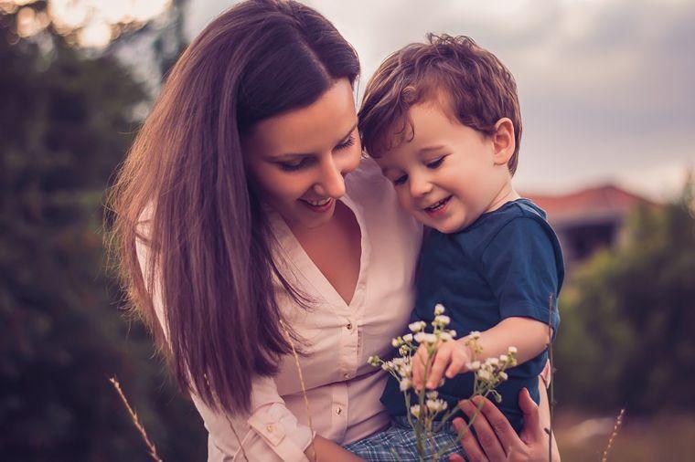 Majka pokrenula žustru raspravu: Moj sin ne mora ni sa kim da deli svoju igračku! (FOTO)