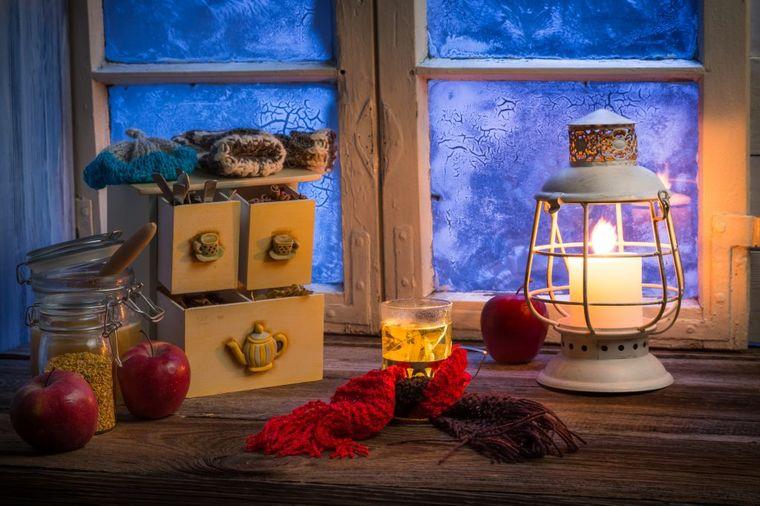 Zelena sveća za novac, plava za mudrost: Kako da ispunite želju jednostavnim ritualom! (FOTO)