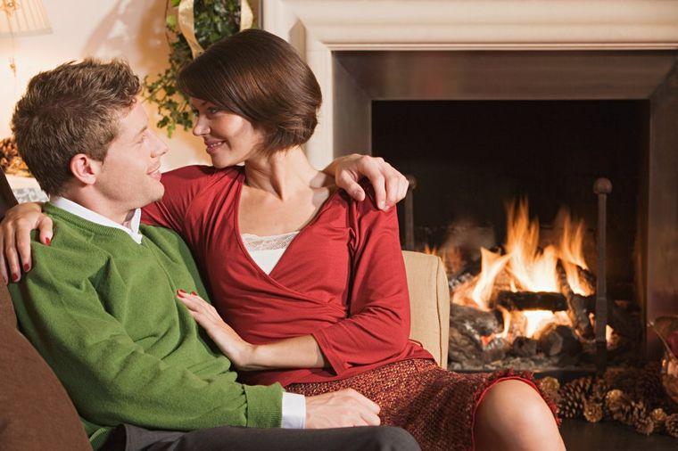 Muža ne drže u kući deca, već ženina mudrost: Koga čeka razvod, kome je brak pun pogodak!