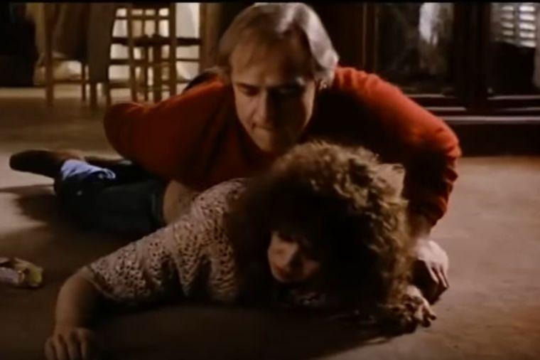 Gnusna tajna iz filma Poslednji tango u Parizu: Nečuveno šta su uradili glavnoj glumici! (VIDEO)