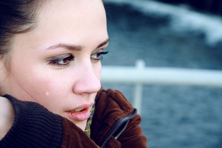 5 žena otkrilo kako i zbog čega su zatražile razvod: Evo šta se desilo posle!