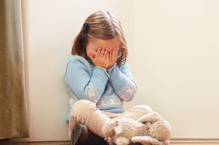Beograd potpisao Pakt protiv seksualnog zlostavljanja dece