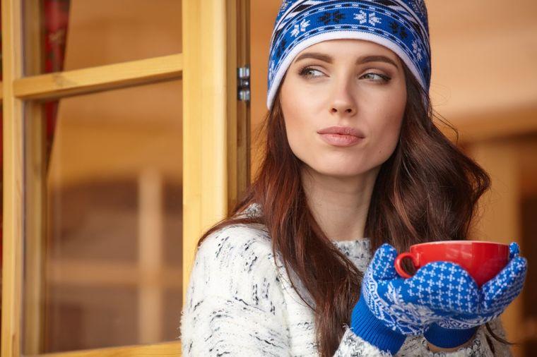 7 stvari koje mudra žena nikada ne traži od muškarca