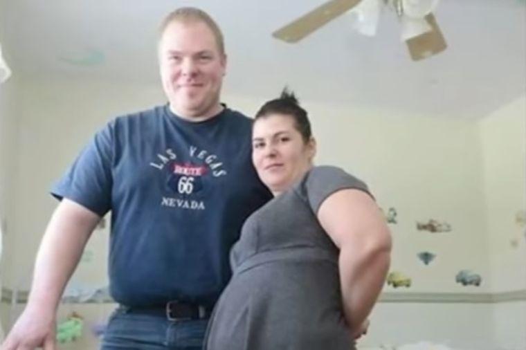 Fantomska trudnoća