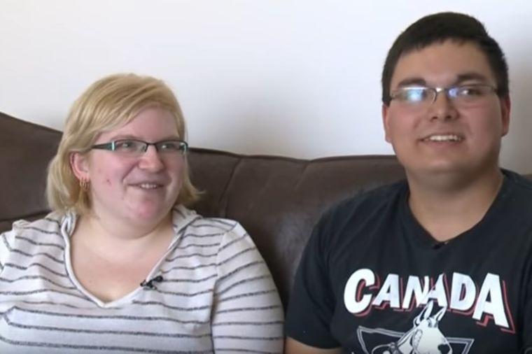 Otišli na ultrazvuk da potvrde trudnoću: Lekar im saopštio vest za koju nisu bili spremni! (VIDEO)
