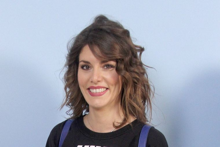 Dve nedelje nakon porođaja vratila se na posao: Tamara Dragičević oduševila fanove izgledom! (FOTO)
