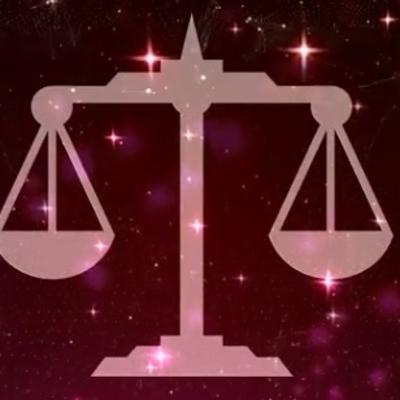 Dnevni horoskop za 25.02:Vagama danas nova ljubav kuca na vrata!