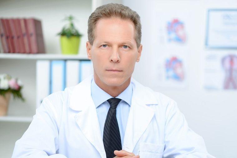 Onkolog upozorava: Ako želite da izbegnete rak, izbacite ove 4 namirnice iz ishrane!