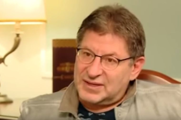Savet ruskog psihologa: Ovako ćete sprečiti da škola ne uništi vaše dete!