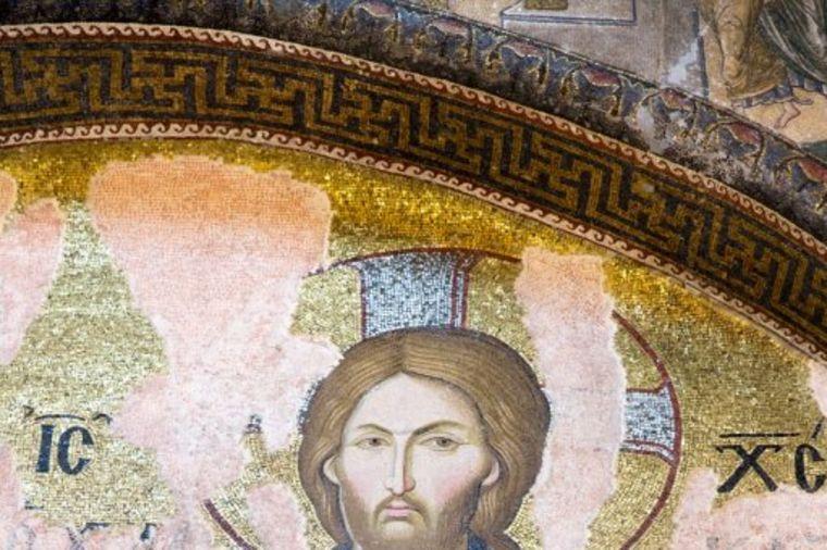 Danas je Velika subota, drugi dan hrišćanske žalosti: Ove običaje valja ispoštovati!