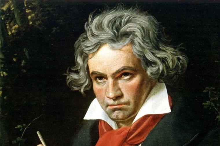 Glavna razlika između genija i talenta: Ovo je suština svega!