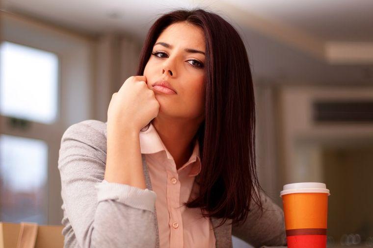 Da li je sve u redu sa vašim zdravljem: Kako da testirate štitnu žlezdu, mozak i pluća kod kuće!
