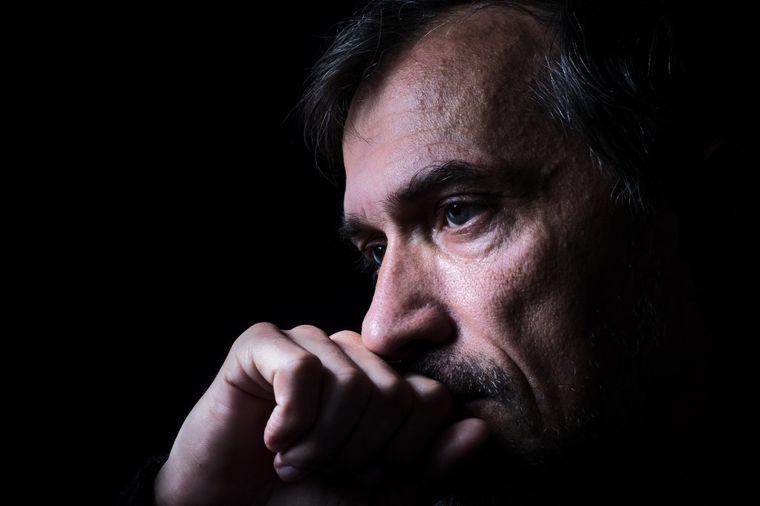35 godina radio u istoj firmi: Brutalno iskrena ispovest radnika pred penzijom!
