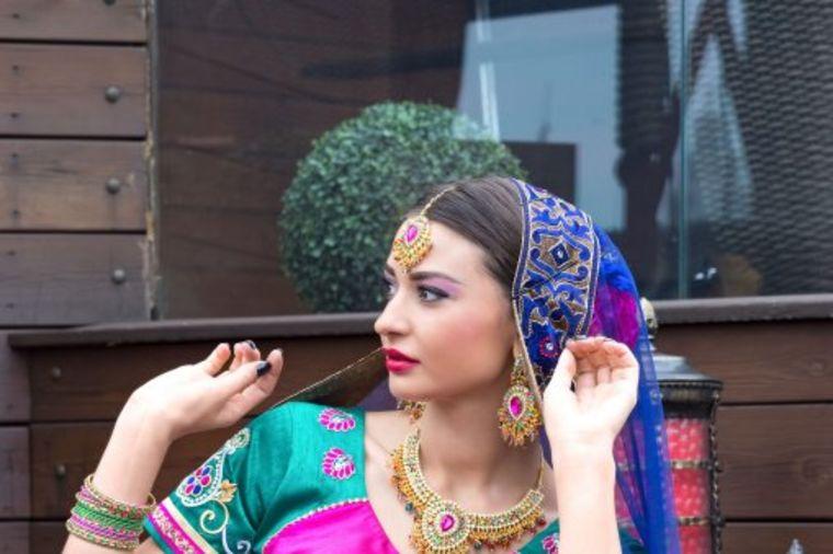 Čuvena indijska dijeta za telo bez toksina: Skida salo kao od šale!