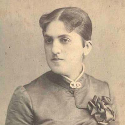 Najfatalnija Srpkinja: Dva puta se udavala za svoje rođake, zavodila sinovljeve drugove!