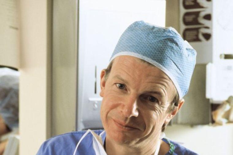 Brutalno iskreni odgovori ginekologa i akušera: Nasmejaćete se od srca!