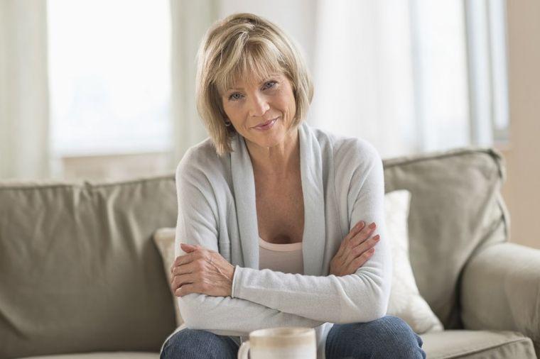 Konkretni saveti doktorke Nortrup: Svaka ženska bolest se može izlečiti na ovaj način!