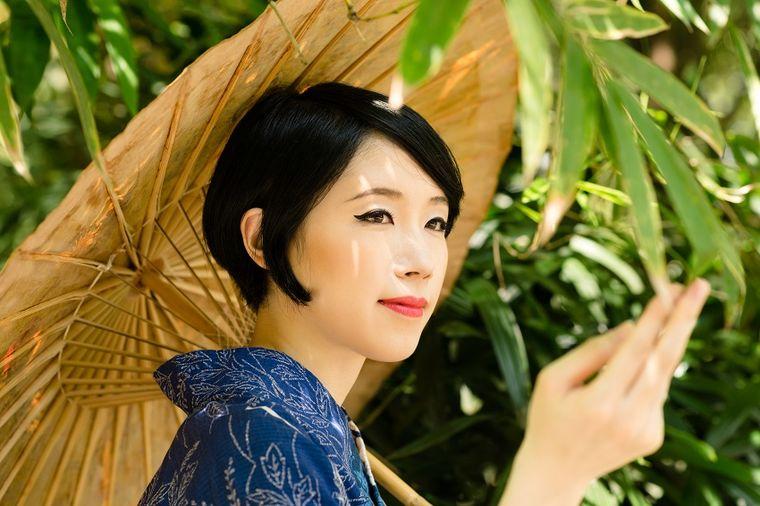 U 40. izgledaju kao da im je 25: Ovih 6 stvari Japanke rade drugačije od Srpkinja!