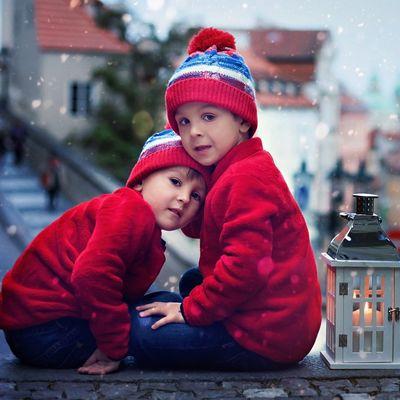 Ne tucite svoju decu, da oni ne bi tukli vas: Batina nije iz raja izašla!