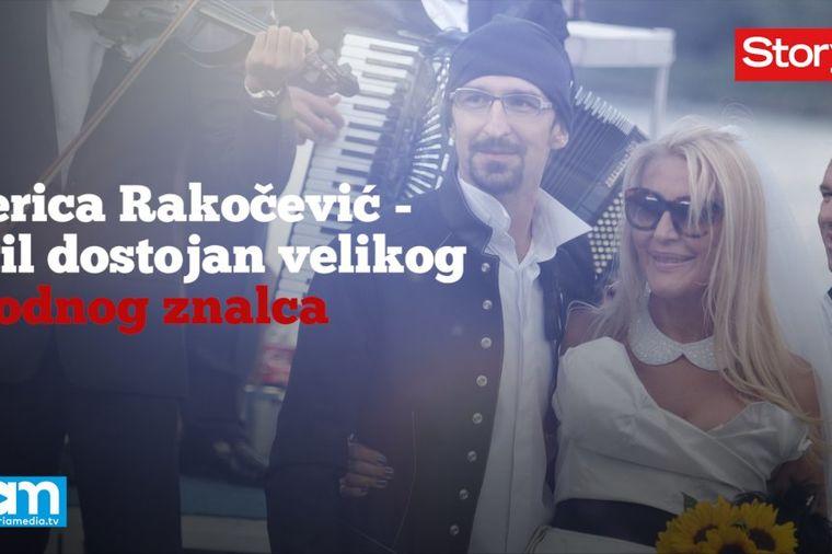 Romantične, raskošne, jedinstvene: 10 venčanica kojima su poznate dame pomerile granice mode (VIDEO)