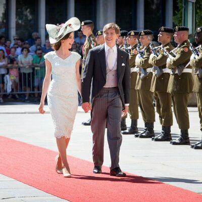 Razvod potresa slavnu kraljevsku porodicu: Princeza potvrdila glasine!