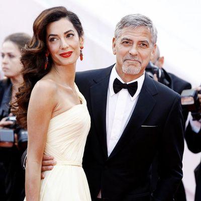 Džordž Kluni pokrenuo novi trend: Svi muškarci danas jure za baš ovakvom ženom!