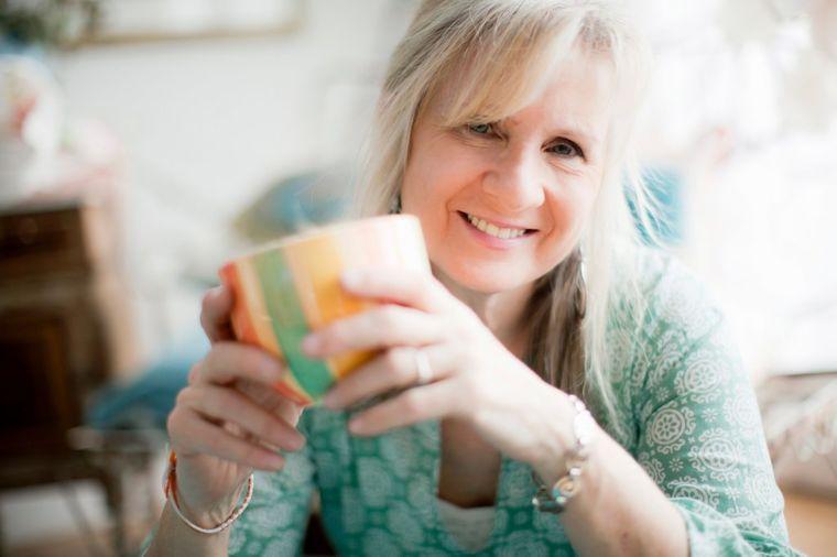 Lek za oporavak kičme: Bol nestaje, a kosti jačaju! (RECEPT)