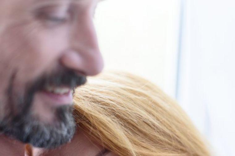 Poboljšajte svoj brak za 60 sekundi: Jednostavno je, verujte!