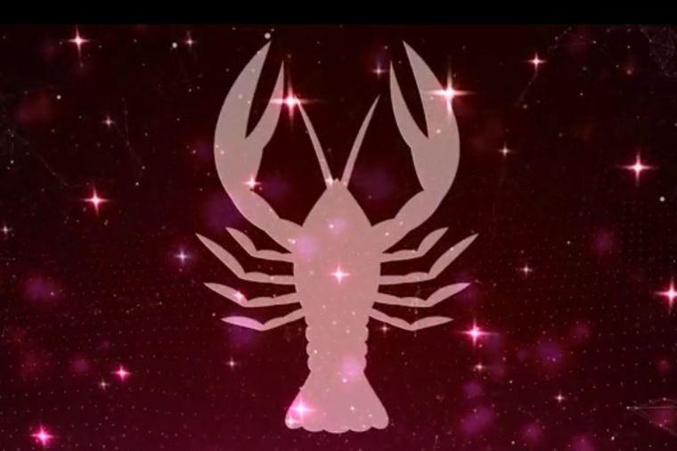 Dnevni horoskop za 22.01: Rak danas mora da posluša svoju intuiciju! (VIDEO)