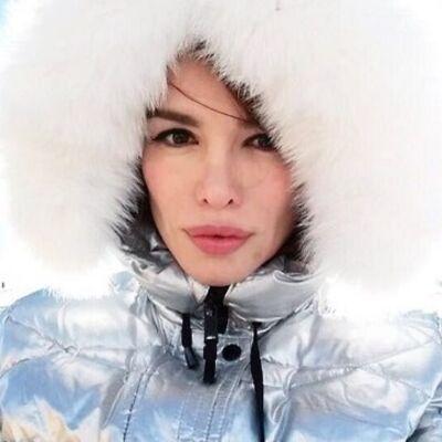 Severina u smeloj odevnoj kombinaciji: Malo koja žena bi se usudila ovo da obuče! (FOTO)
