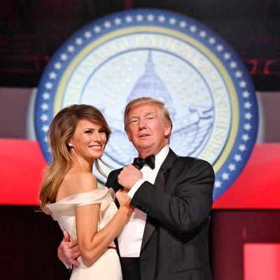 Ovo je tajna šifra za seks Donalda i Melanije Tramp: Vrištaćete od smeha!